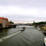 Bremen, la polifacética urbe de Alemania