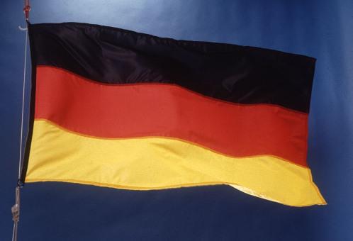 Berlin esta en alemania online dating 6