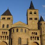 Lugares Patrimonio de la Humanidad en Alemania