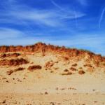 Viaje a las Islas Frisias Orientales