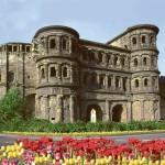 Tréveris, la ciudad más antigua de Alemania