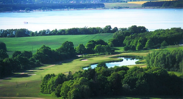 fleesensee_golfplatz2