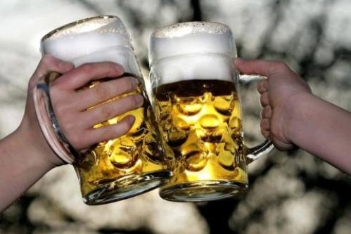 Prof el alcoholismo el tratamiento