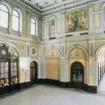 Festival Teatro Baden-Baden, puerta a las artes