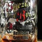 Comiendo y bebiendo en Bamberg