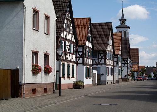 Renania del Norte