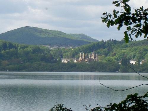Lago Laach