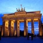 La Unificación de Alemania