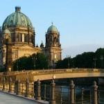 Viaje a Berlín, guía de turismo