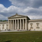 Recorre a Grecia y Roma en la Gliptoteca de Múnich