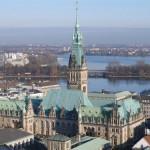 Viaje a Hamburgo, guía de turismo