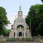 Lützen, un lugar lleno de historia