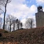 Salzgitter y el Castillo Lichtenberg
