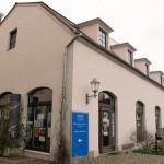 La Casa Mendelssohn en Leipzig