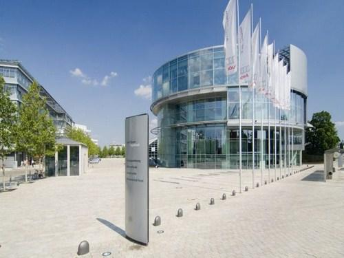 Museo Audi