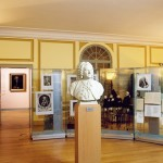 El Museo Bach en Leipzig