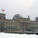 El clima de Berlín, cuándo viajar