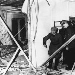 Operación Valkiria: El intento de asesinato de Adolf Hitler