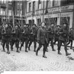 La República de Weimar, 1919-1933