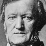 Richard Wagner, bicentenario de su nacimiento