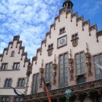 Excursiones en Frankfurt