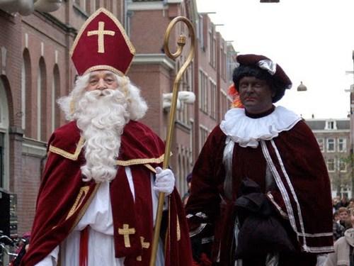 San Nicolas y Ruperto