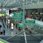Aeropuertos de Berlín, rumbo al futuro