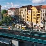 Escena gay y lesbiana en Berlín