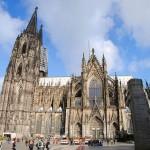 Viaje a Colonia, guía de turismo