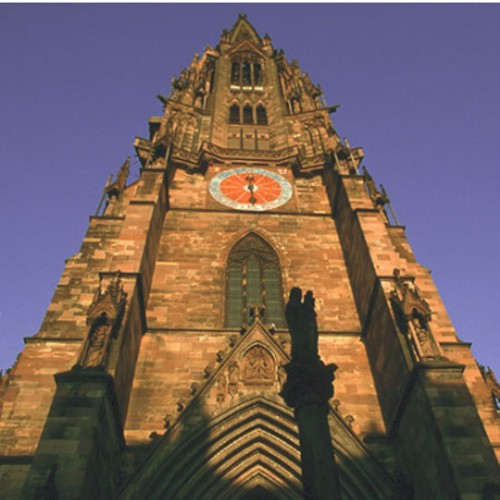 catedral-de-friburgo
