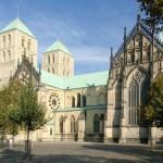 Lo que hay que ver en la Catedral de Münster
