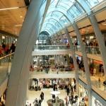 Moda y tradición en las compras por Hamburgo