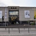 Un recorrido por lo más cultural de Düsseldorf