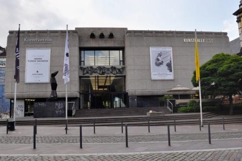Turismo cultural en Dusseldorf