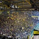 Lugares para ver en Dortmund