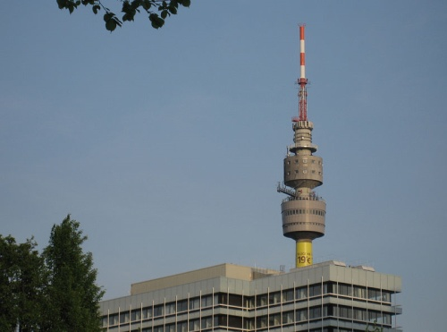 Floriantum en Dortmund