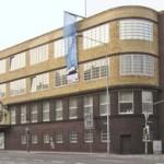 La ciudad de Aachen y el Foro Internacional de Arte