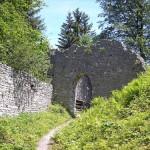 Visitando Garmisch Partenkirchen
