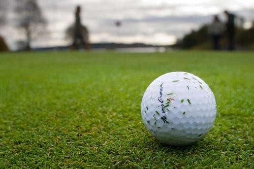 Golf en Wurzburgo