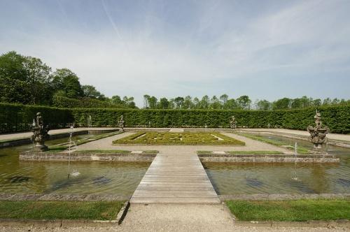 Gran Jardin de Herrenhausen
