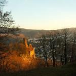 Idar-Oberstein, ciudad de leyendas