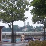 Lugares para no perderse en Friedrichshafen