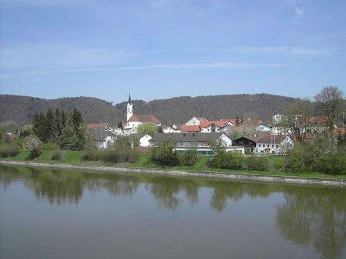 Marktl