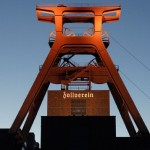 Mina de Carbón de Zollverein