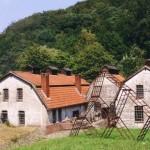 Museo al aire libre Hagen-Westfaliano