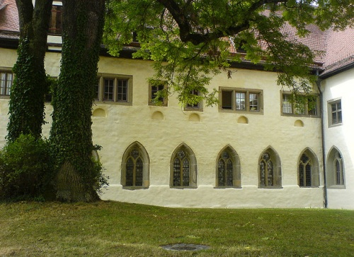 Museo Imperial de Rothenburg