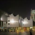Museo Ludwig, arte moderno en Colonia