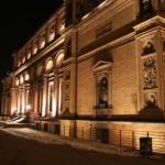 Kunsthalle y el Museo de Artes y Oficios, Hamburgo