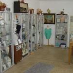 El museo de los ronquidos o el arte de roncar