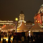 Tradiciones navideñas de Alemania